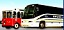 black heritage tours and charter bus rentals